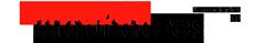 Almazán & Asociados Arquitectos SLP Logo